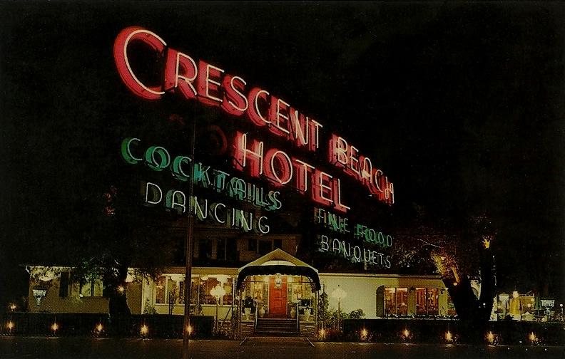 cresent-beach