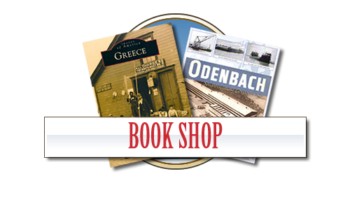 ms-bookshop