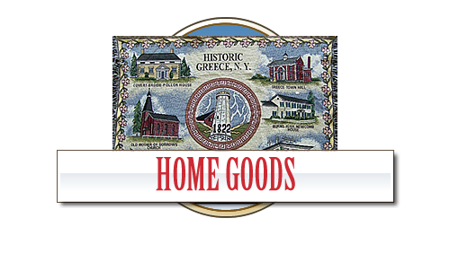 ms-homegoods