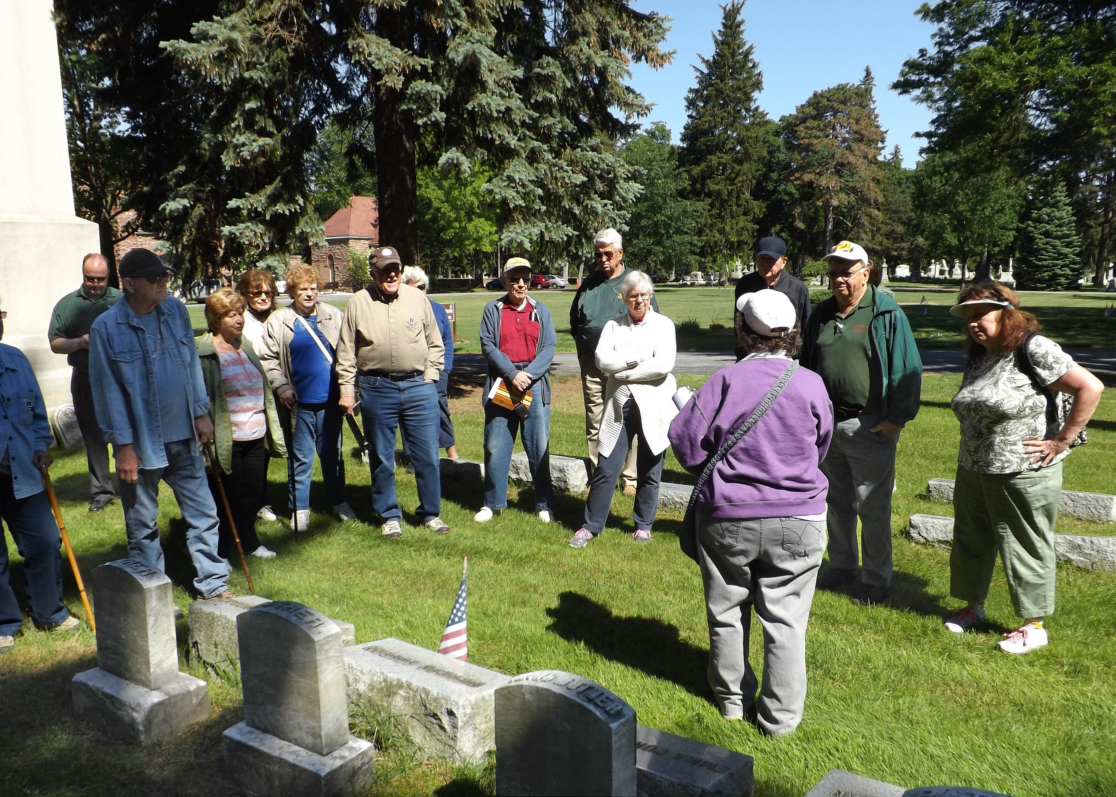 cemetary-tour-6-3-15-10-ps